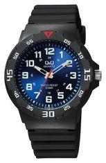 Q&Q VR18J005Y pánske hodinky