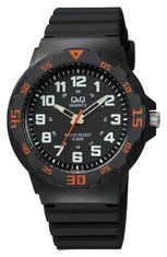 Q&Q VR18J008Y pánske hodinky