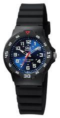 Q&Q VR19J005Y detské hodinky