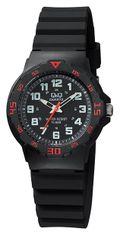 Q&Q VR19J006Y detské hodinky