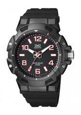 Q&Q VR84J002Y športové hodinky 10 Bar