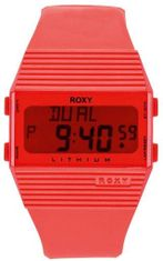 ROXY SYRUP W224DR RED
