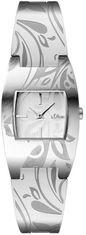 s.OLIVER SO-1954-MQ dámske hodinky