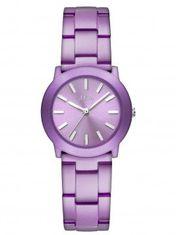 s.Oliver SO-2351-AQ dámske hodinky