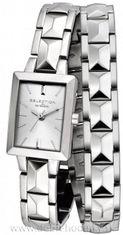 s.Oliver SO-2397-MQ dámske hodinky
