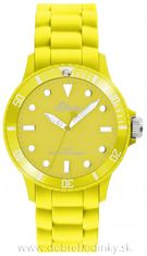 s.Oliver SO-2434-PQ Pastell 40 mm