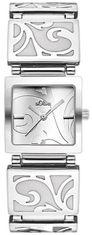 s.OLIVER SO-2466-MQ dámske hodinky