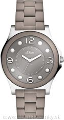 s.Oliver SO-2486-MQ dámske hodinky