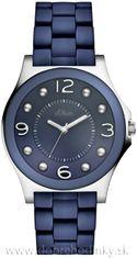 s.Oliver SO-2488-MQ dámske hodinky