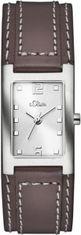 s.Oliver SO-2501-LQ dámske hodinky