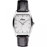 s.Oliver SO-2777-LQ dámske hodinky