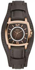 s.Oliver SO-2904-LQ dámske hodinky