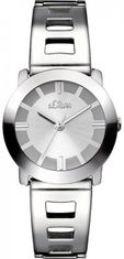 s.Oliver SO-2915MQ dámske hodinky