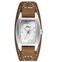 s.Oliver SO-2929-LQ dámske hodinky