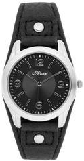 s.Oliver SO-2945-LQ dámske hodinky