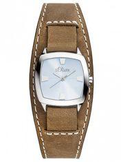 s.Oliver SO-2971-LQ dámske hodinky