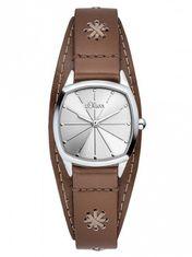 s.Oliver SO-3004-LQ dámske hodinky