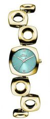 s.Oliver SO-3009-MQ dámske hodinky