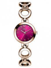 s.Oliver SO-3021-MQ dámske hodinky