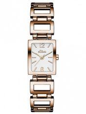 s.Oliver SO-3033-MQ dámske hodinky