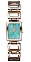 s.Oliver SO-3035-MQ dámske hodinky