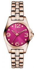s.Oliver SO-3046-MQ dámske hodinky