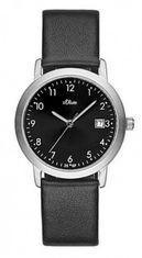 s.Oliver SO-356-LQ dámske hodinky