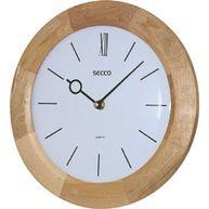 SECCO S 50-115 (508) SECCO