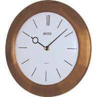 SECCO S 50-315 (508) SECCO