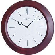 SECCO S 50-815 (508) SECCO