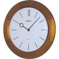 SECCO S 50-915 (508) SECCO