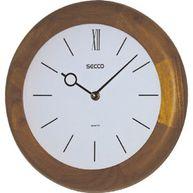 SECCO S 51-615 (508) SECCO