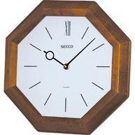 SECCO S 52-915 (508) SECCO