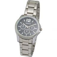 SECCO S A5009,4-293 dámske hodinky