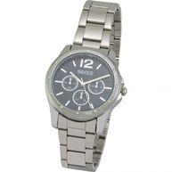 SECCO S A5009,4-298 dámske hodinky