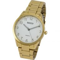 SECCO S A5010,3-114 dámske hodinky