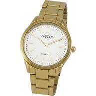 SECCO S A5010,3-134 (509) SECCO