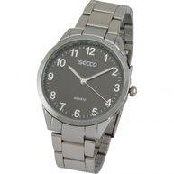 SECCO S A5010,3-215 dámske hodinky