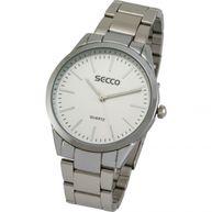 SECCO S A5010,3-234 dámske hodinky