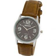 SECCO S A5012,1-205 pánske hodinky