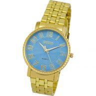 SECCO S A5506,3-118 pánske hodinky