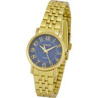 SECCO S A5506,4-118 dámske hodinky