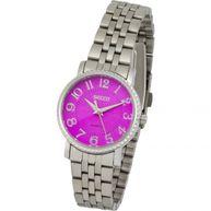 SECCO S A5506,4-216 dámske hodinky