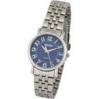 SECCO S A5506,4-218 dámske hodinky