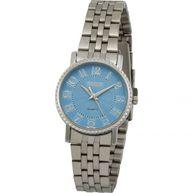 SECCO S A5506,4-219 dámske hodinky