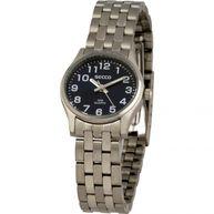 SECCO S A6001,4-218 dámske hodinky
