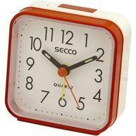 SECCO S CS818-3-6 (510) SECCO