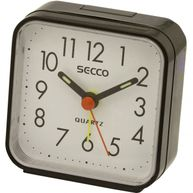 SECCO S CS818-6-F (510) SECCO
