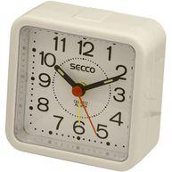 SECCO S CS828-2-2 (510) SECCO