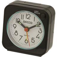 SECCO S CS838-1-2 (511) SECCO